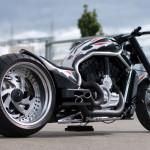 foto-moto-custom-2014