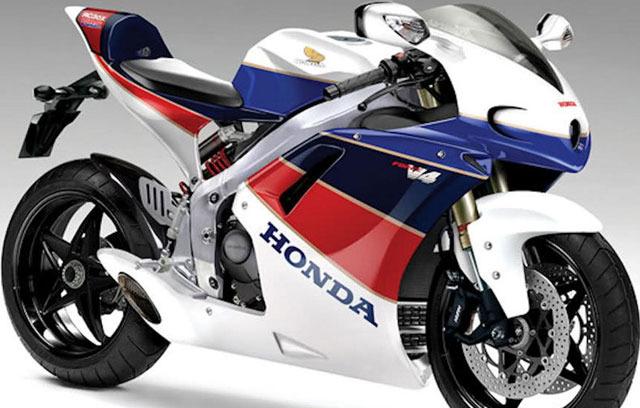 veja aqui diversas foto motos esportivas para todos os gostos. Black Bedroom Furniture Sets. Home Design Ideas
