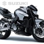 foto-moto-suzuki-esportiva