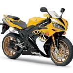 fotos-de-motos-esportivas