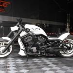 azmotos.com Fotos de motos Custom