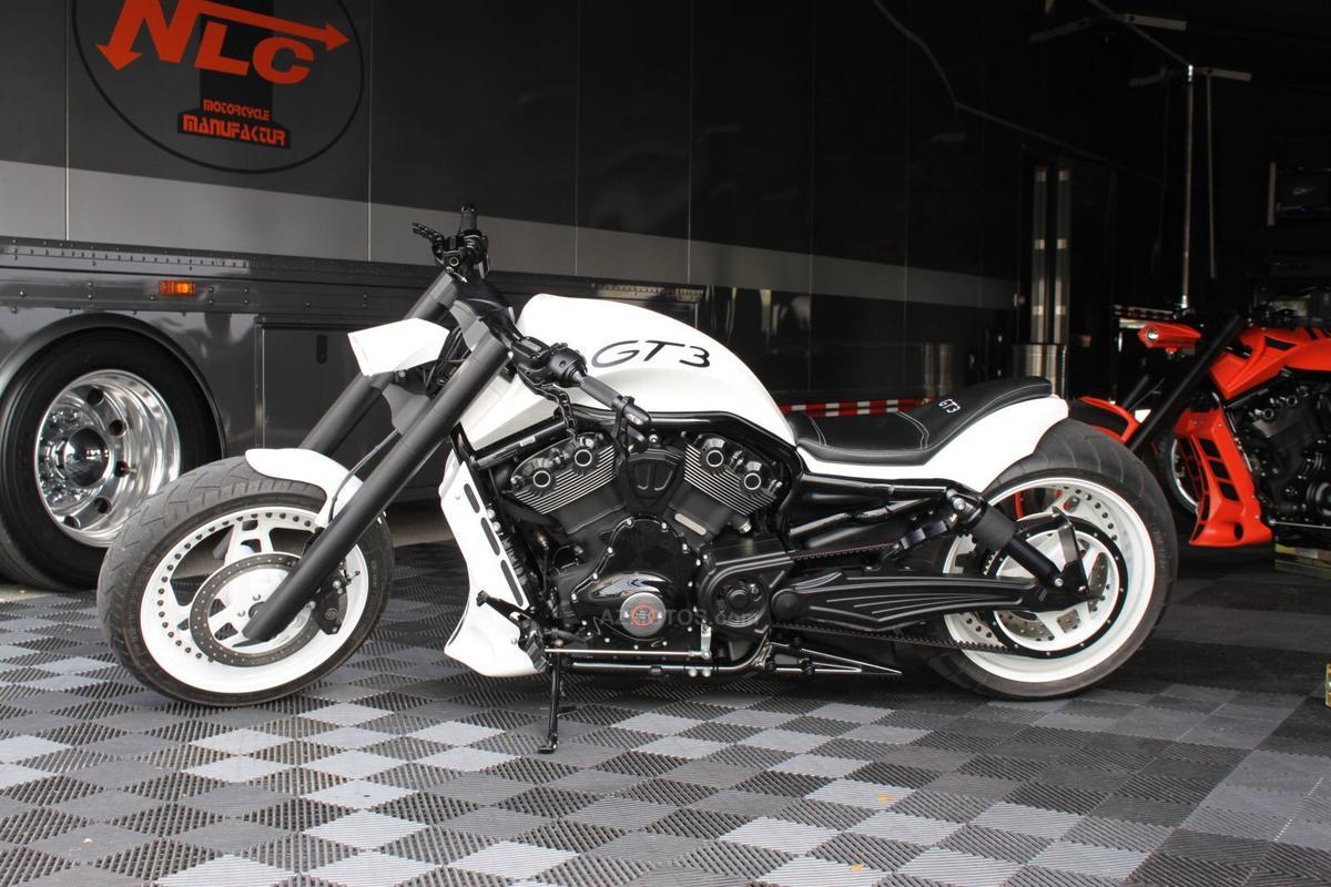 veja aqui diversas fotos de motos custom motos customizadas. Black Bedroom Furniture Sets. Home Design Ideas