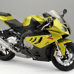 fotos-motos-esportivas