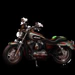 harley-davidson-1200-custom-2014-cinza