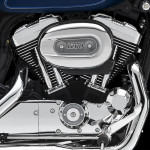 harley-davidson-1200-custom-2014-motor2