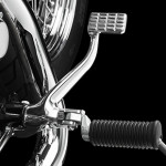 harley-davidson-1200-custom-2014-pedaleiras