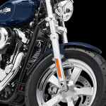 harley-davidson-1200-custom-2014-preço