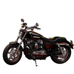 harley-davidson-1200-custom-2014-preto