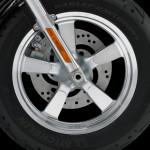 harley-davidson-1200-custom-2014-rodas
