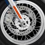 harley-davidson-1200-custom-2014-sistema-freio