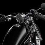 harley-davidson-1200-custom-2014-tanque