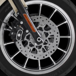harley-davidson-883-roadster-2014-rodas
