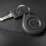 harley-davidson-883-roadster-2014-sistema-segurança