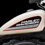 harley-davidson-883-roadster-2014-tanque-combustível