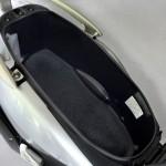 honda-lead-110-porta-objetos