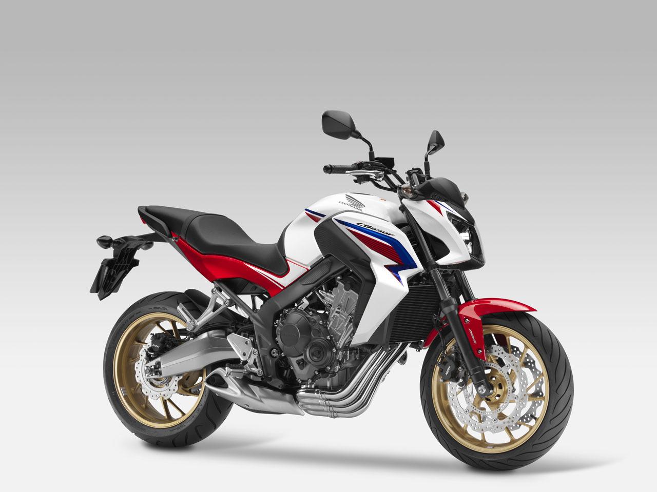Qual Moto é Melhor, Yamaha XJ6 Ou CB600F Hornet, Veja O