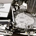 kansas-150-2014-motor