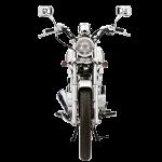 kansas-150-2014-preço