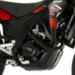 kasinski-crz-150-2014-motor
