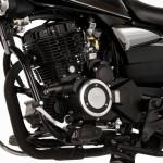 kasinski-mirage-150-2014-motor