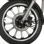 kasinski-mirage-150-2014-rodas