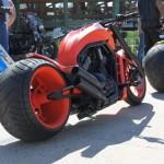 moto-custom-tunning