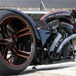 moto-el-fuego-custom-tunnig