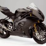 moto-esportiva