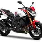 moto-esportiva-foto