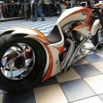 motocicleta-custom