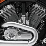 motor-harley-davidson-v-rod-muscle-2014