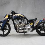 motos-custom