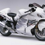 motos-esportivas-suzuki-hayabusa