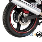 roadwin-250r-2014-rodas