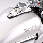 tanque-kansas-150-2014