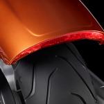 v-rod-muscle-2014-lanterna-traseira