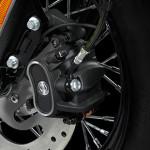 Freios-Harley-Davidson-Forty-Eight-2014