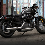 Harley-Forty-Eight-2014