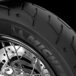 Pneus-Harley-Davidson-Forty-Eight-2014