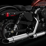 escapamento-Harley-Davidson-Forty-Eight-2014