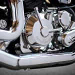 motor-mirage-650