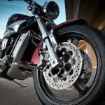 rodas-mirage-650