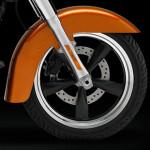 rodas-switchback-2014