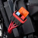 sistema-elétrico-Harley-Davidson-Forty-Eight-2014