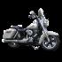 Nova Harley Dyna Switchback 2014