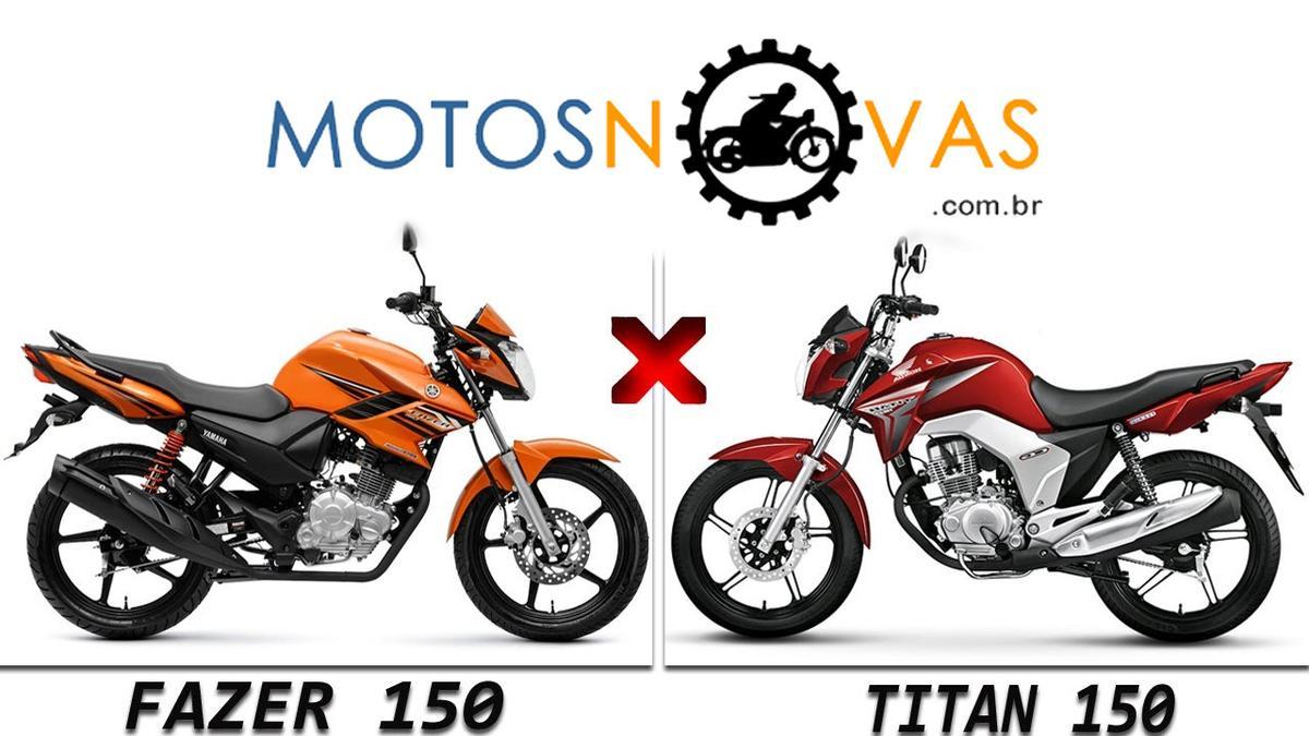 titan-150-fazer-150