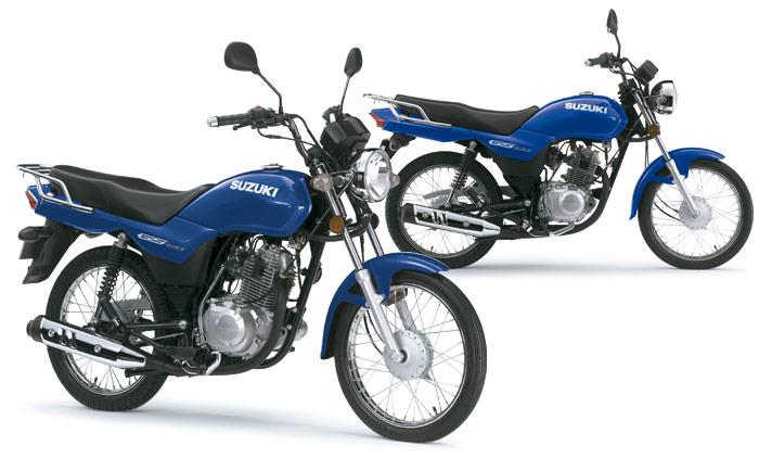 GS120-2014-azul
