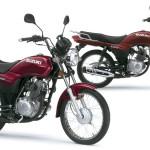 GS120-2014-vermelha