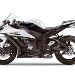 Kawasaki-Ninja-ZX-10R-2014-branca