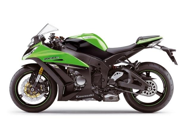 Kawasaki-Ninja-ZX-10R-2014
